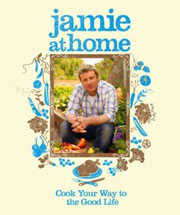 jamie_at_home_book_large