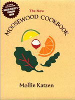 new_moosewood