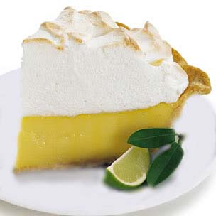 "Tag Archive for ""Florida key lime pie with meringue or without ..."