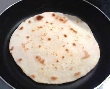 authentic-mexican-tortillas